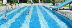 купание в горячих термальных минеральных источниках Краснодарского края